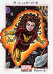 Dark Phoenix - Marvel Bronze Age