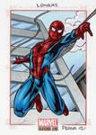 Spider-Man - Bronze Age