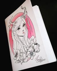Notebook_Maria_Latorre by marialatorreart