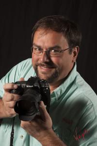 AudacieuxPhoto's Profile Picture