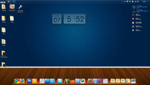 Desktop 14.1.12