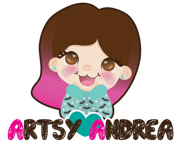 ArtsyAndreaM's Profile Picture