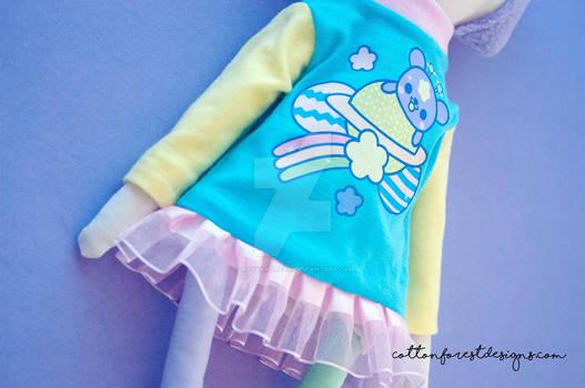 Pastel Dreams Collection Coming Soon!