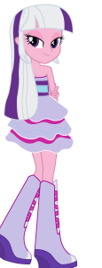 EqGRP-G1-Twilight's Profile Picture