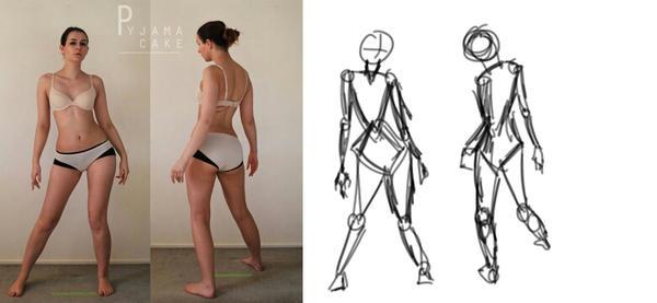 sketch test2 by Malregima