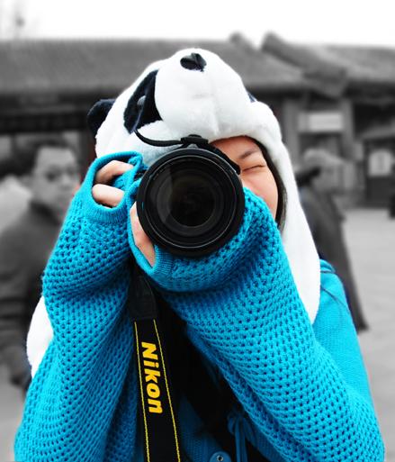 arTisTinDaMaKing's Profile Picture