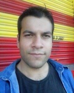 DanCarrero's Profile Picture
