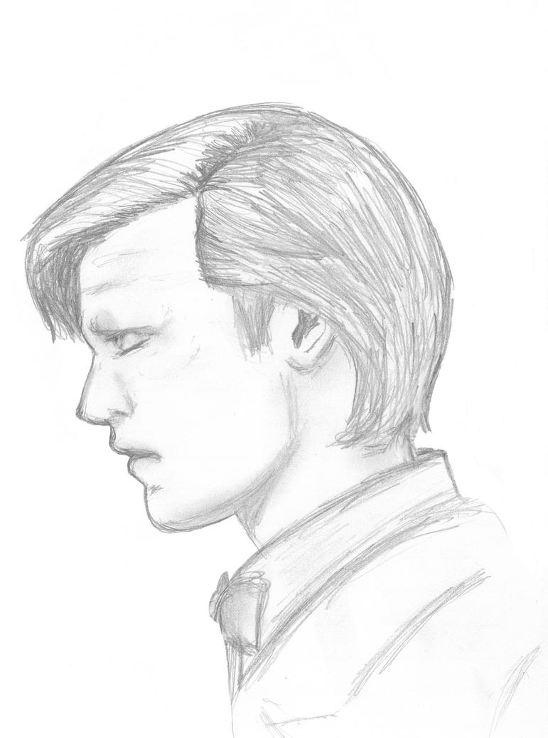 Image result for sad man drawing