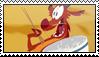 mushu stamp 2 by okamiblanco