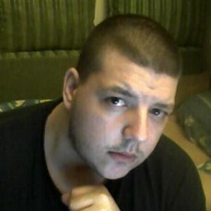 Gornot's Profile Picture