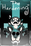 The Hardening