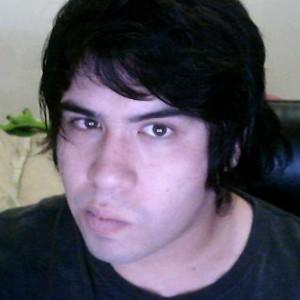 EpicLugh's Profile Picture