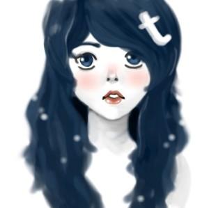 dolliec's Profile Picture