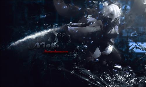 [Imagen: ninja_swordmaster_by_silvertree1985-daxme7y.png]