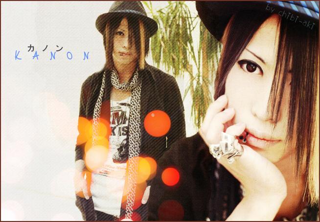 http://fc02.deviantart.net/fs39/f/2008/322/c/7/Kanon___An_Cafe_by_chibi_aki.png