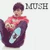 .mush. by chibi-aki