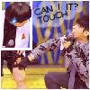 Can I? by chibi-aki