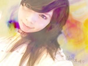chibi-aki's Profile Picture