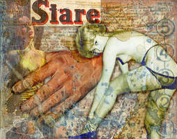 Stare Magazine 54321 by aspect-ratio-16x9
