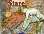 Stare Magazine 54321