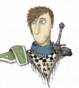 AllegioNZ's Profile Picture