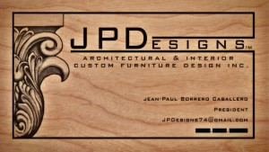 JPaulDesigns's Profile Picture
