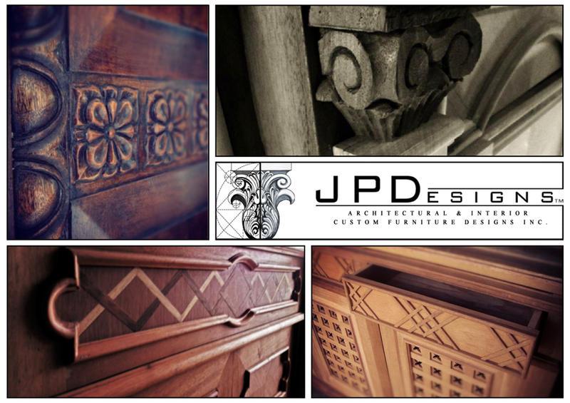 JPD2-Formato-Presentacion-Portada