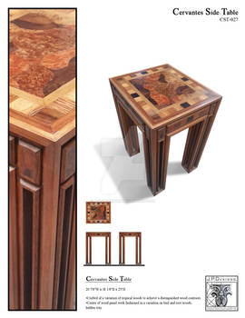 05-Cervantes-Side-Table-CP