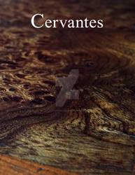 00-Cervantes-Catalog-CP