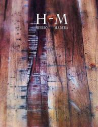 00-HM-Catalog-01