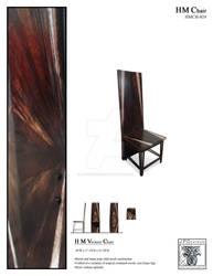 03-HM-Chair-Rec-CP