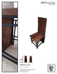 04-HM-Chair-Chap-CP