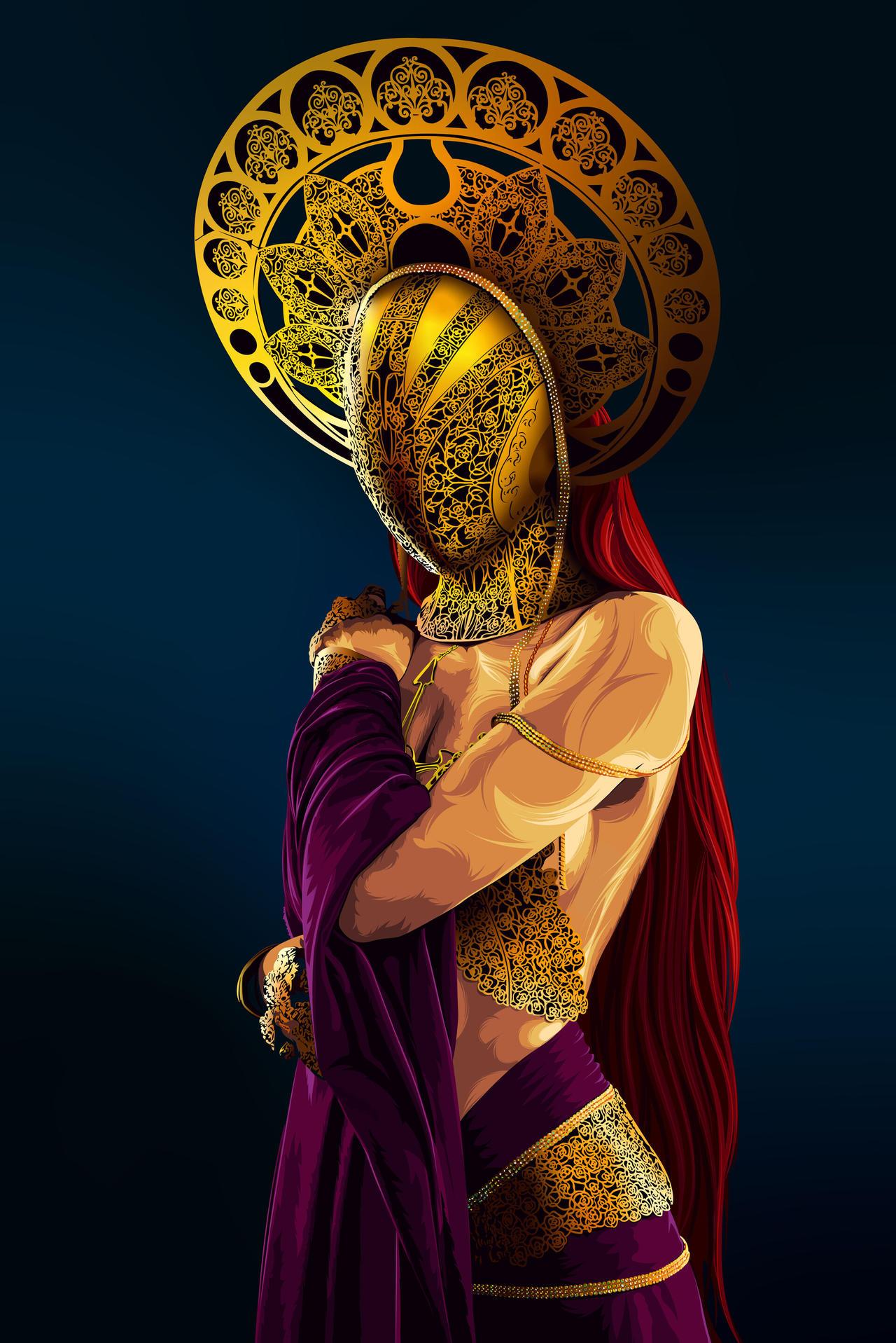 Nikolay-jenchina-v-maske22