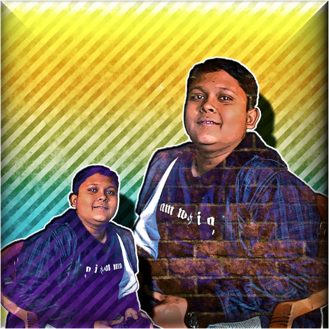rockingdead's Profile Picture