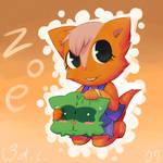 Zoe .:RQ:.