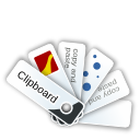 Clipboard Icon01 by it-s