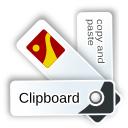 Clipboard Icon02 by it-s