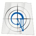 Kalgebra Icon by it-s
