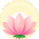 Kamala icon by it-s