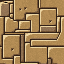 Mayan ruins tile 5 by it-s