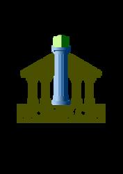 Logo Romkon by it-s