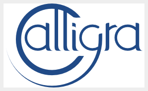 Calligra Logo by it-s
