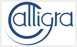 Calligra Logo by it-s