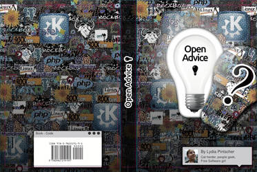 OpenAdviceCover