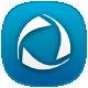 openDesktop icon