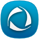 openDesktop icon by it-s