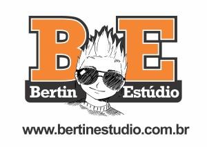 bertinestudio's Profile Picture