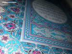 Quran Kareem HD by Ibrahim-Najib