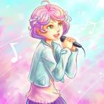 Sweetie Song