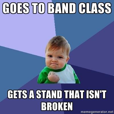 success_kid__band_class_by_xbandgeekgirlx d6ewvh3 success kid band class by xbandgeekgirlx on deviantart